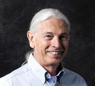 Larry Amos, CMT
