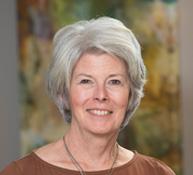 Cynthia Cortini, DC