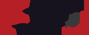 Clinix Center for Health Logo