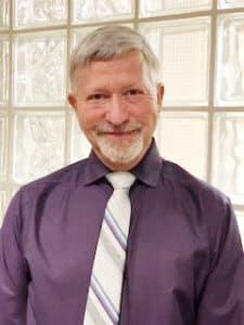 Paul Raford, MD, MPH | Clinix Center for Health