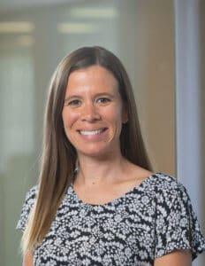 Miranda Bellantoni, FNP-C | Clinix Center for Health