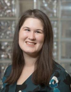 Amy Breen, PA-C | Clinix Center for Health