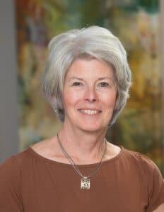 Cynthia Cortini, DC | Clinix Center for Health