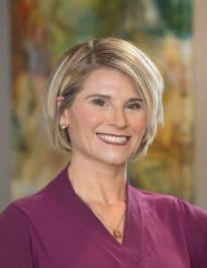 Serena Elhard, DC | Clinix Center for Health