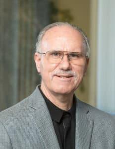 Gregory Hollar, DO | Clinix Center for Health