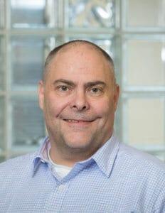 Scott Monheit, DO | Clinix Center for Health
