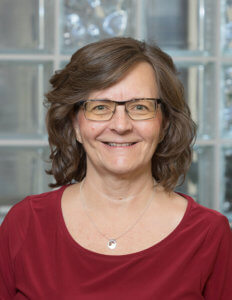 Jane Moore, LCSW   Clinix Center for Health