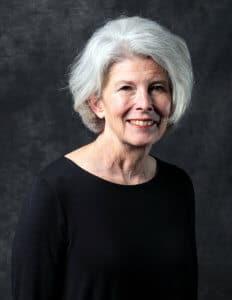 Cynthia Cortini, D.C.