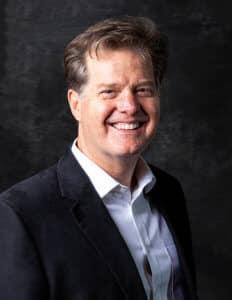 Anthony Mckee, D.C.